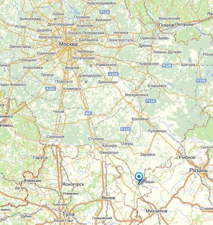 Москва. Продам Дом с участком в МО за 2 400 000 руб.   Flickr 2890650d4b0