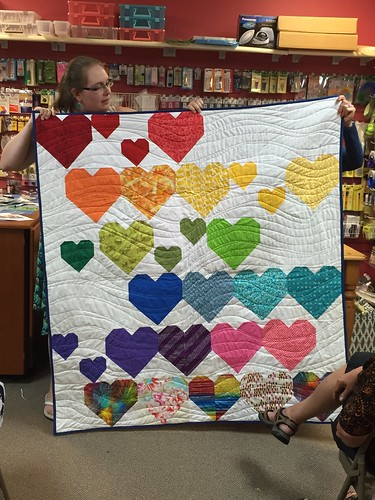 004 quilts for pulse 1