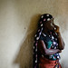 5. 'Broken Pots' photo essay on FGM: Agnieszka Napierala, 2012 - Côte d'Ivoire