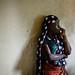 5. 'Broken Pots' photo essay on FGM: Agnieszka Napierala, 2012 - Côte d'Ivoire