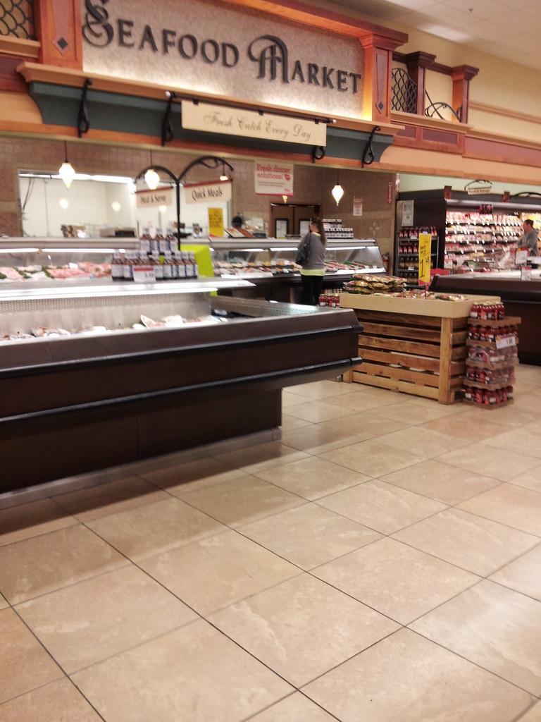 Pharmacy  Raleys Family of Fine Stores