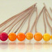 07-11-dozenminiheadpins-warmcolors-front