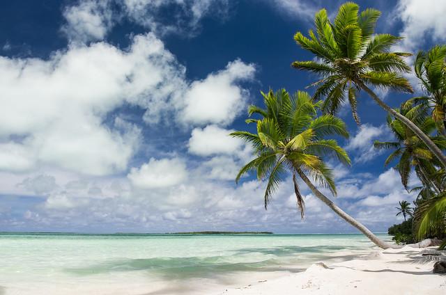 West Island - Cocos (Keeling) Islands