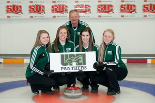upei panthers | by seasonofchampions
