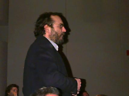 The Night Steve Jobs returned to Apple, Dec 20, 1996