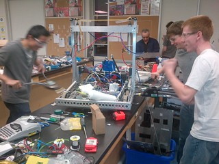 IMG-20130217-00158 | by holytrinityrobotics