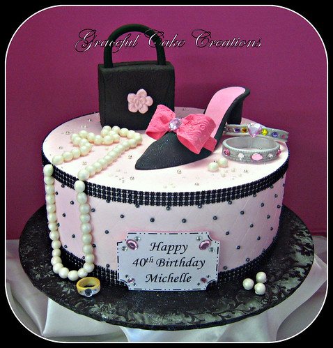 Create Birthday Cake With Name And Photo