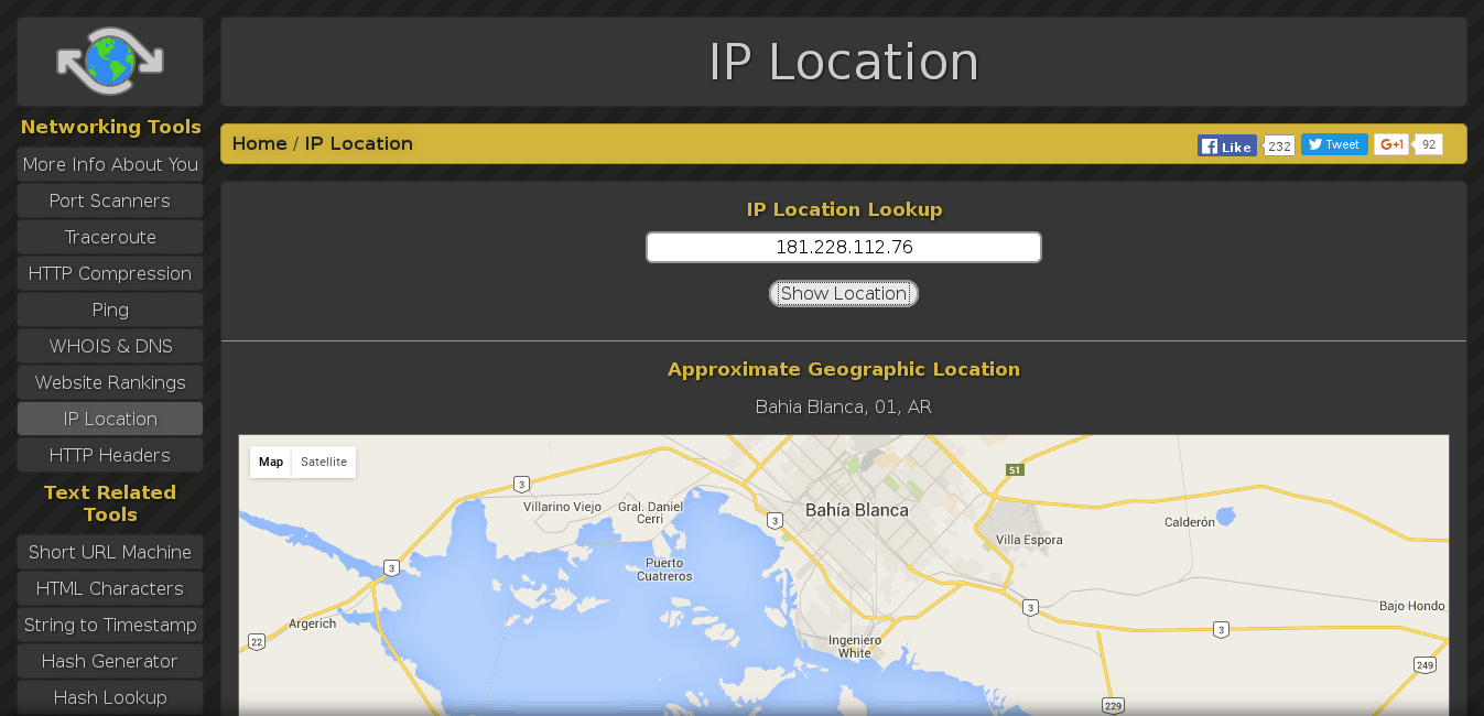 ip-geolocation.png