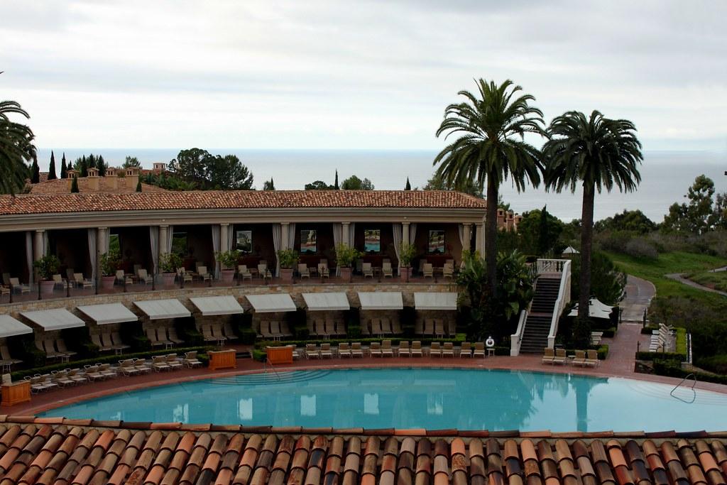 5 Star Luxury Hotel in Newport Beach, CA - The Resort at ...