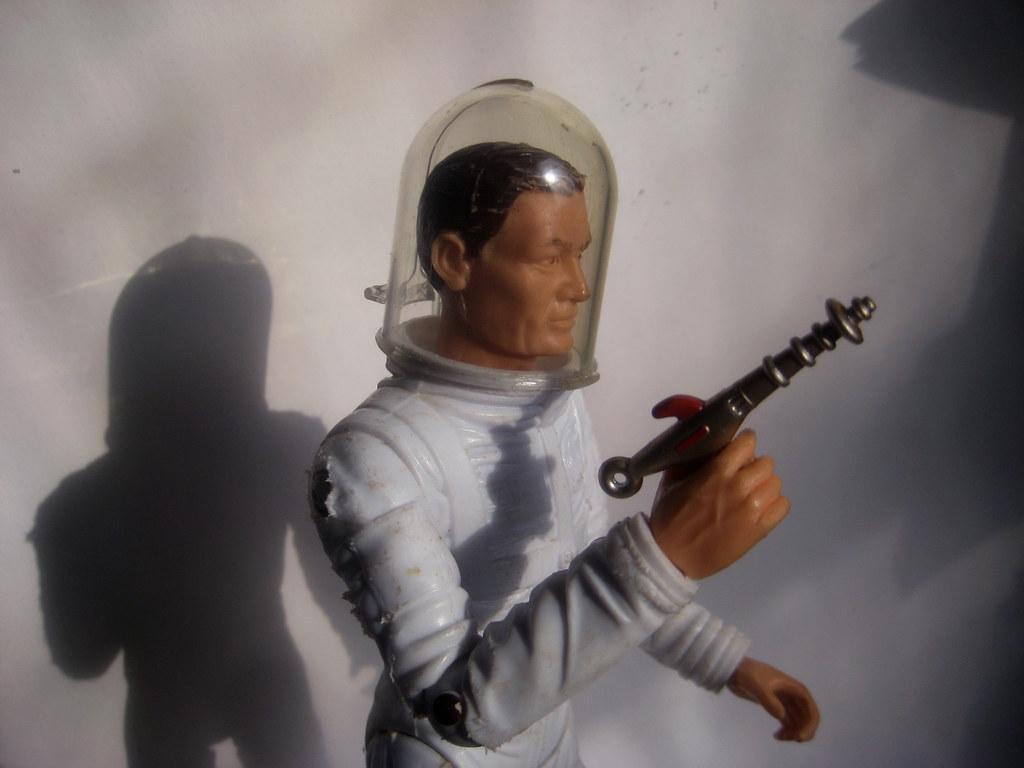 apollo astronauts 1960 s marx plastic figures - photo #47