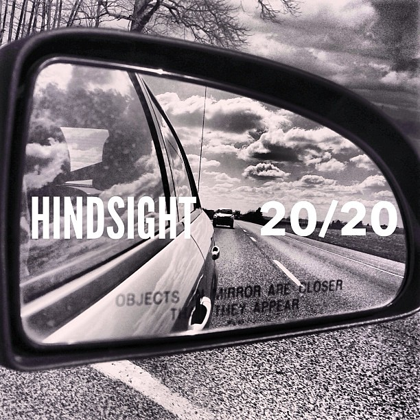 HindsigHt 2020CAM - Motion Engineering Company High Speed