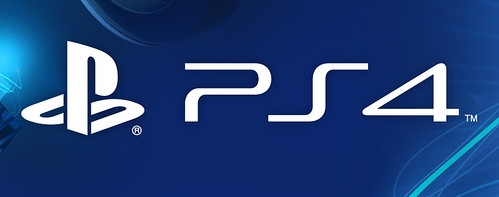 PlayStation 4 | by PlayStation.Blog