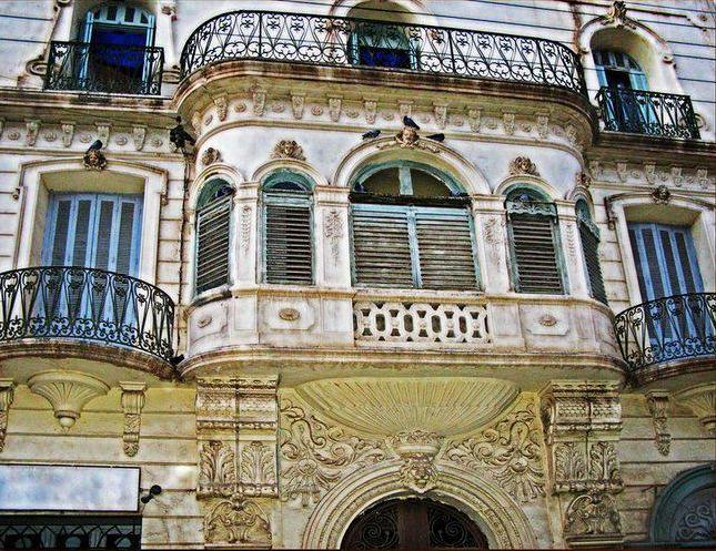 L 39 architecture traditionnelle qui a t moin a l 39 histoire de for Architecture traditionnelle