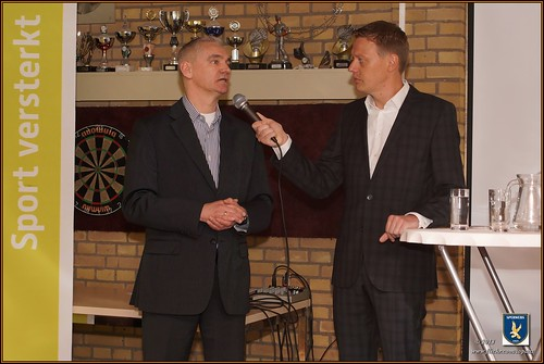 2013-03-16 RSV Sperwers - Kick-off Sportplusvereniging - 4 | by Topaas