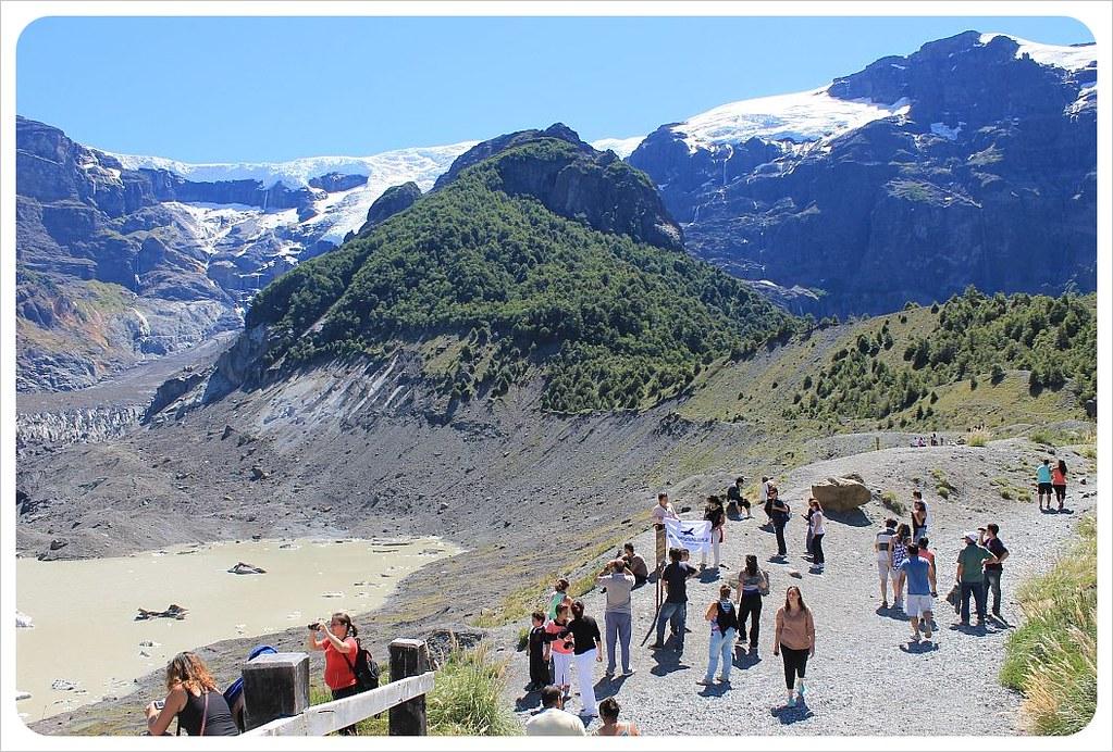 Glacier National Park (U.S.) - Wikipedia