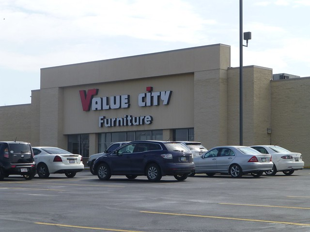 value city furniture in akron ohio flickr photo sharing