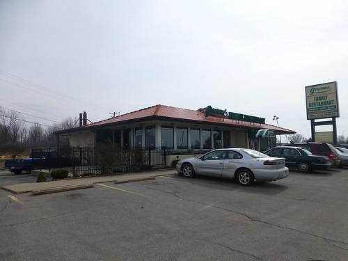 Johnson S Restaurant Supply Neptune Nj
