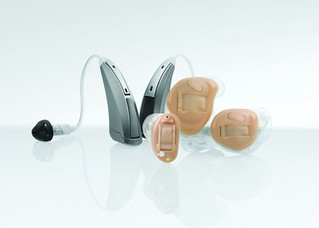 hearing aids Battle Creek
