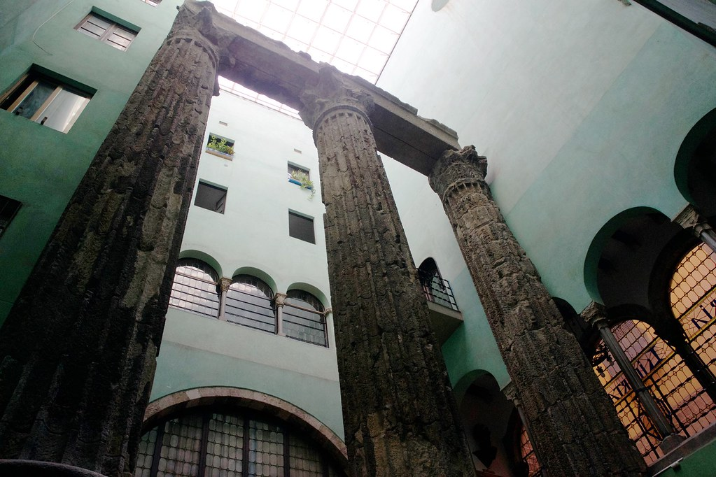 Barcelona Gothic_08