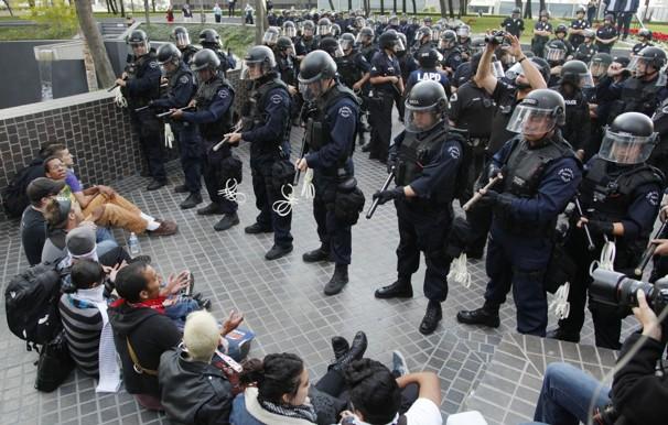 Occupy_Protests_Anniversary_0c8f5