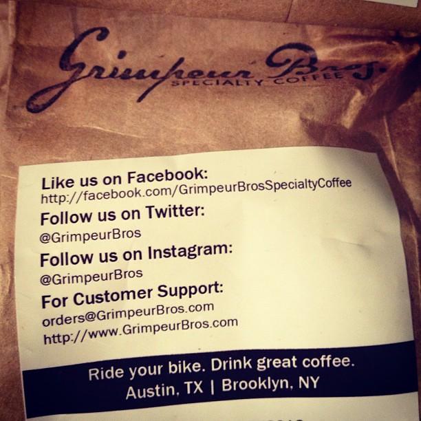 instagram friends like us on facebook follow us on tw flickr. Black Bedroom Furniture Sets. Home Design Ideas