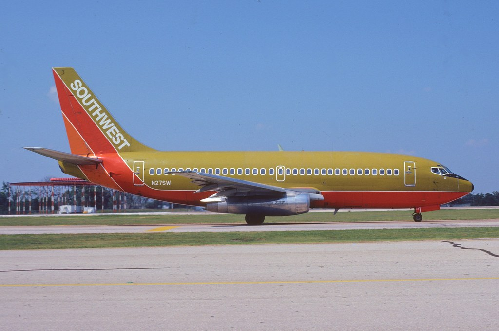 packing guidelines for southwest airlines