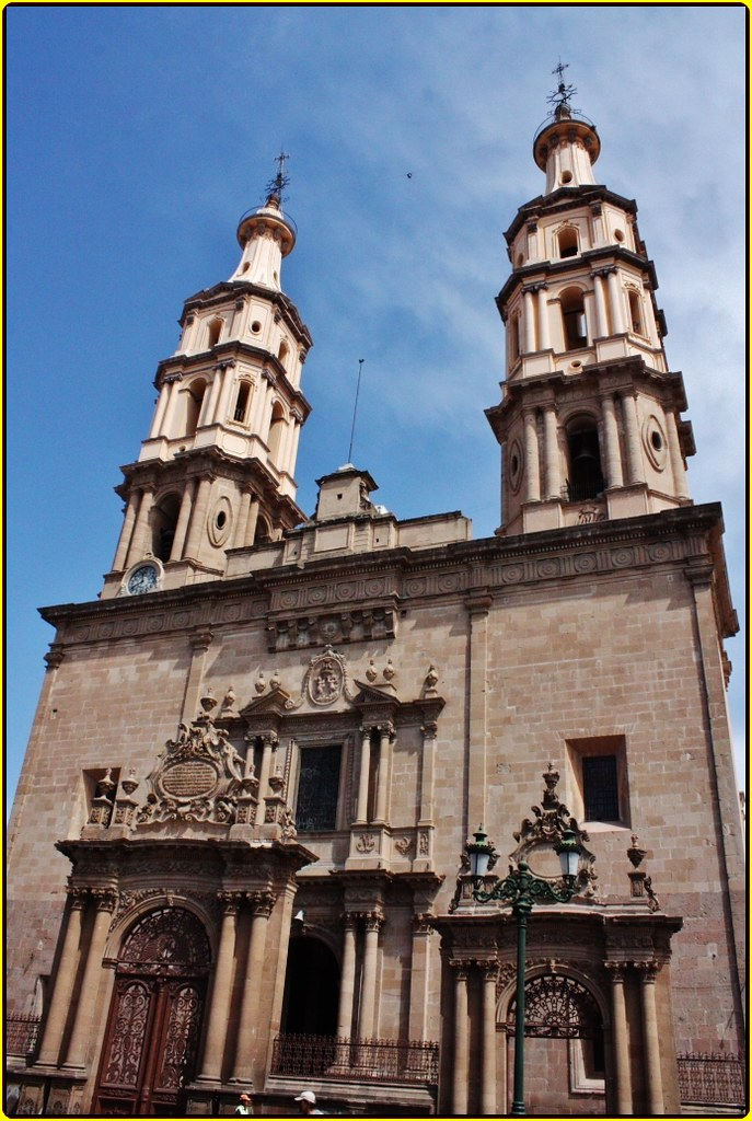 Catedral de Len - Wikipedia, la enciclopedia libre 7