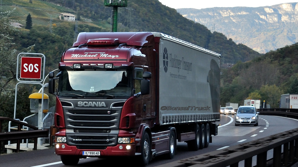 Scania Truck Images Acdc Stutz Tuttwil Ag Ihr