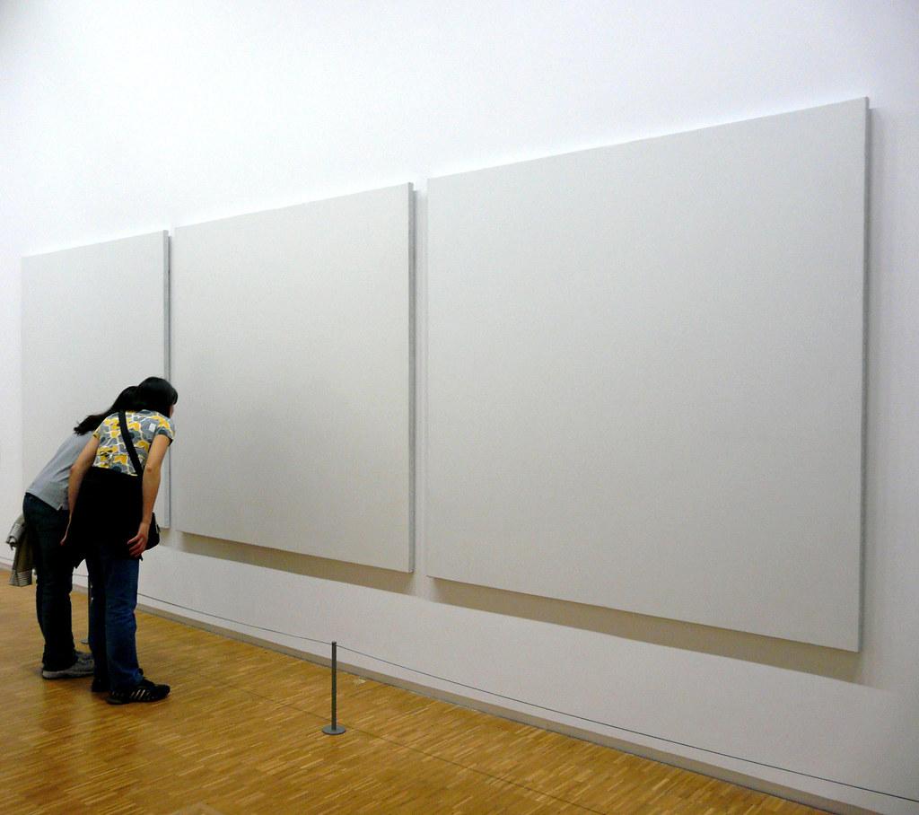 Centre pompidou paris paris modern art museum sol a for Art minimal centre pompidou
