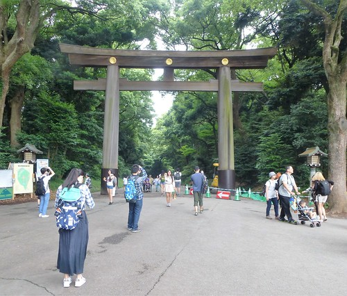 jp16-Tokyo-Temple Meiji (2)