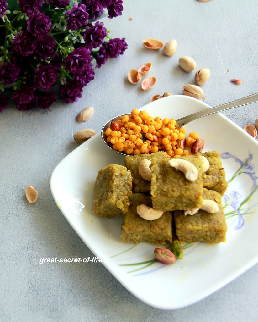 Pista barfi recipe pista burfi recipe diwali sweet recipes i wanted to try this nut based barfi mithai i decided to kick start festive recipes with the simple fudge recipe i am not a big fan of sweets forumfinder Gallery