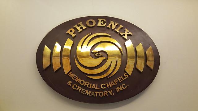 Phoenix Memorial Chapel and Crematory