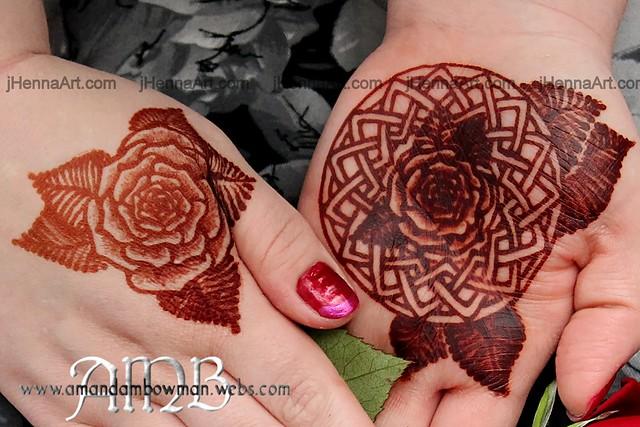 20130213 j henna jen natural henna grand rapids mi celtic for Grand rapids mi tattoo
