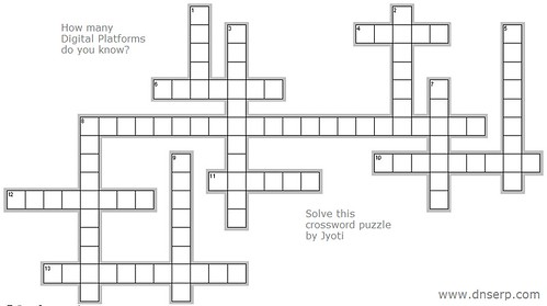 building a healthy relationship from the start crossword