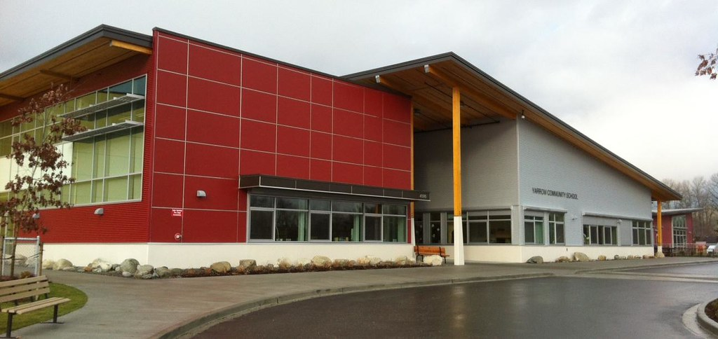 Px Mason School House No also Px Thumbnail moreover Px Repaving Gvp Yard besides Wakehurst Public School Logo furthermore Img Copy X. on kindergarten school