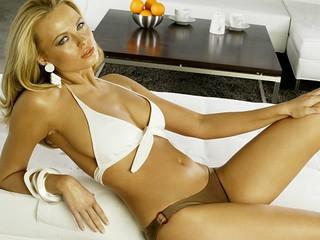 lene paradise hotel thai erotic massage