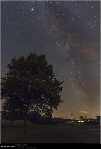 20160730_Voie Lactée Pastel
