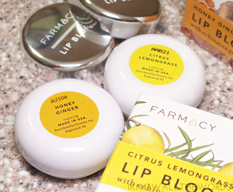 farmacy lip bloom lip balm (4)