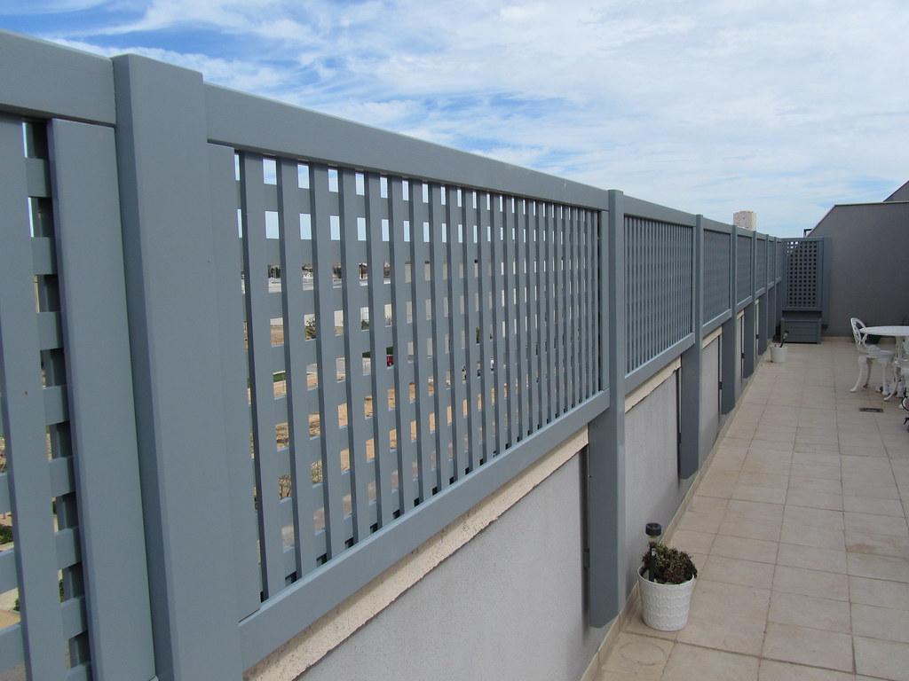 De la terraza al cuarto2 - 3 part 5
