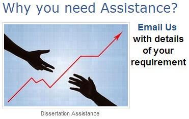 Esl college dissertation results help