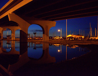 Beach Blvd Jacksonville