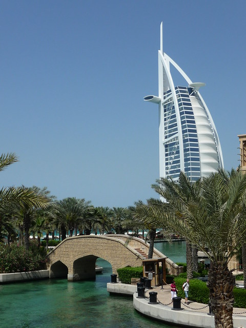 Photo for Burj al arab reservation