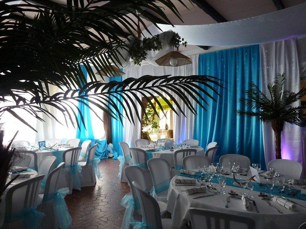 decoratrice mariage decoration salle mariage by festidomi - Decoratrice Mariage