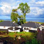Easter Island - Rapa Nui - Isla de Pascua