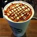 photo-3-Beautiful-hazelnut-macchiato-Starbucks-launches-on-5March2013[1]