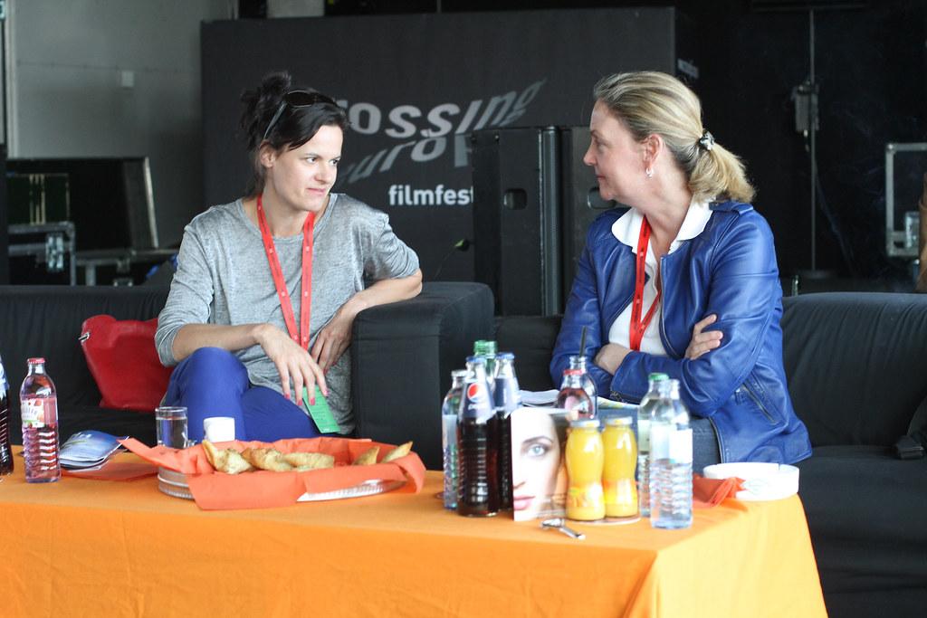 Linz Meet