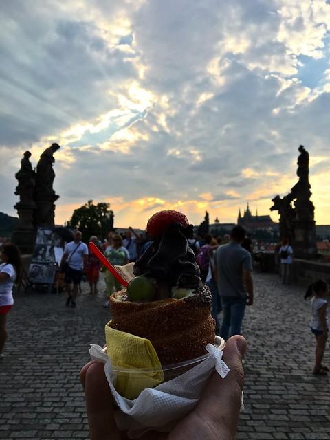 Prague, Czech Republic 2016  26