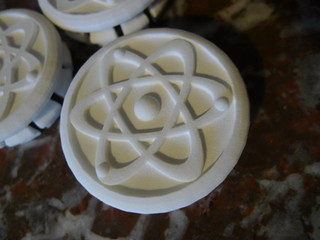 3D Printing | by T E Schlemmer