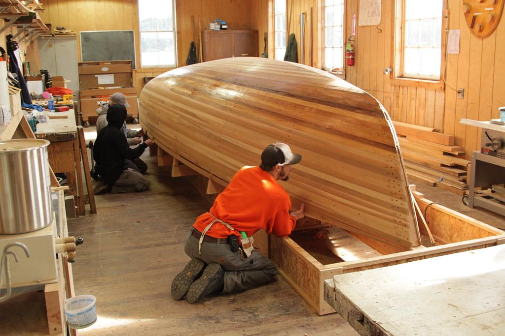 IMG_9249 - Port Hadlock WA - Boat School - Contemporary ...