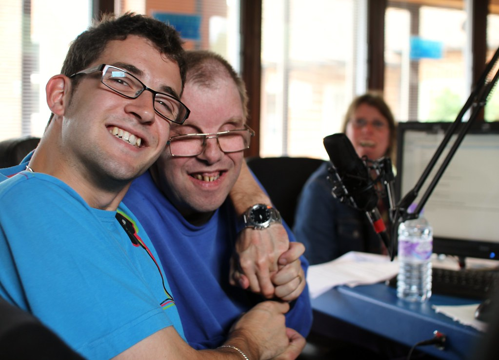 Home For Adults With Intellectual Disabilities Davis County Utah